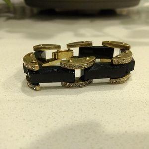 Vintage 90s J Crew Bracelet
